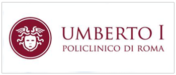 http://bpco-asma.policlinicoumberto1.it/wp-content/uploads/2015/12/um4.png